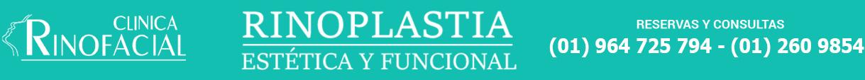 logo-rinofacial